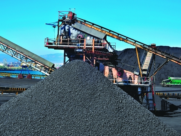 Sealing solutions for the mining sector