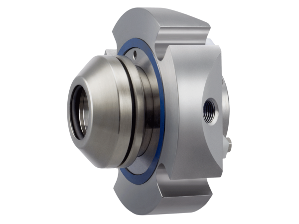 Supply of chemical mechanical seals