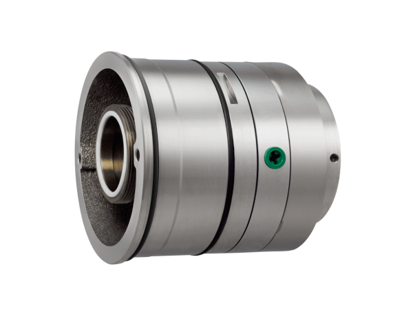 Development mechanical seals