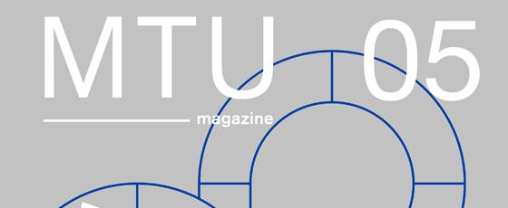 MTU Magazine